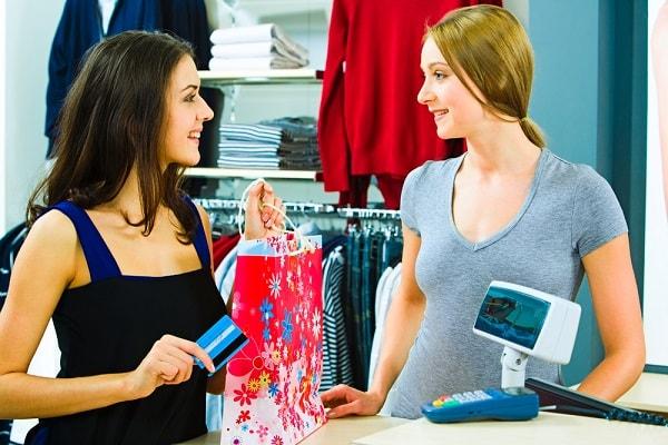 ✅ Retail Sales Associate Resume Sample - Career Illuminate