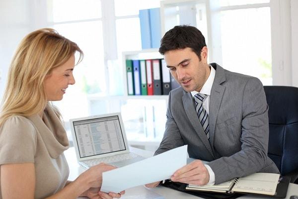✅ Business Banker Resume Sample  Templates - Career Illuminate
