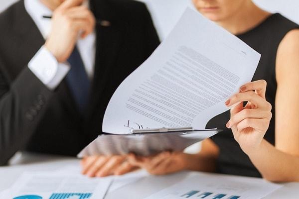✅ Junior Underwriter Resume Sample / Resume Template - CareerIlluminate