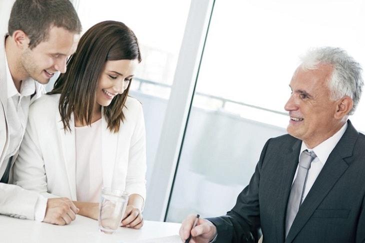 ✅ Best Samples Bank Examiner Resume Sample - Career Illuminate