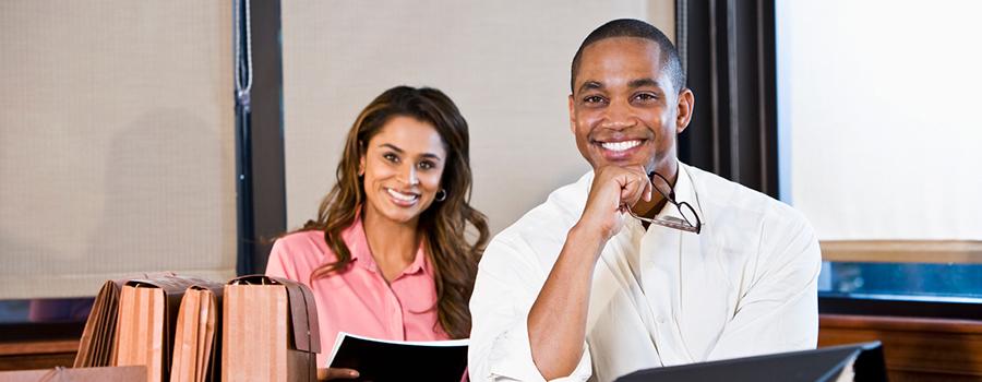Administrative Assistant Program Miami - Course