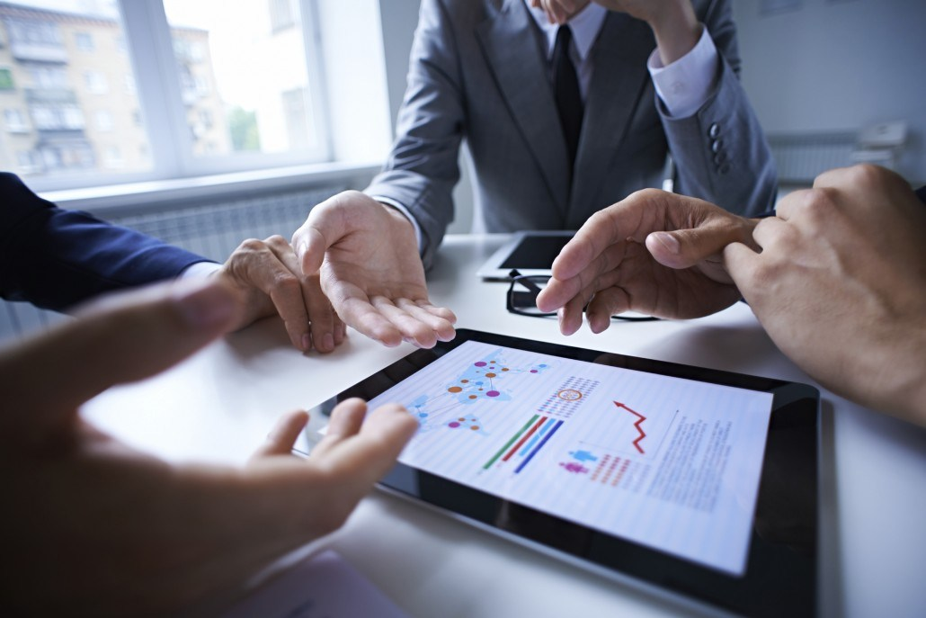 9 Critical Business Analysis Skills New Freelance Business Analysts