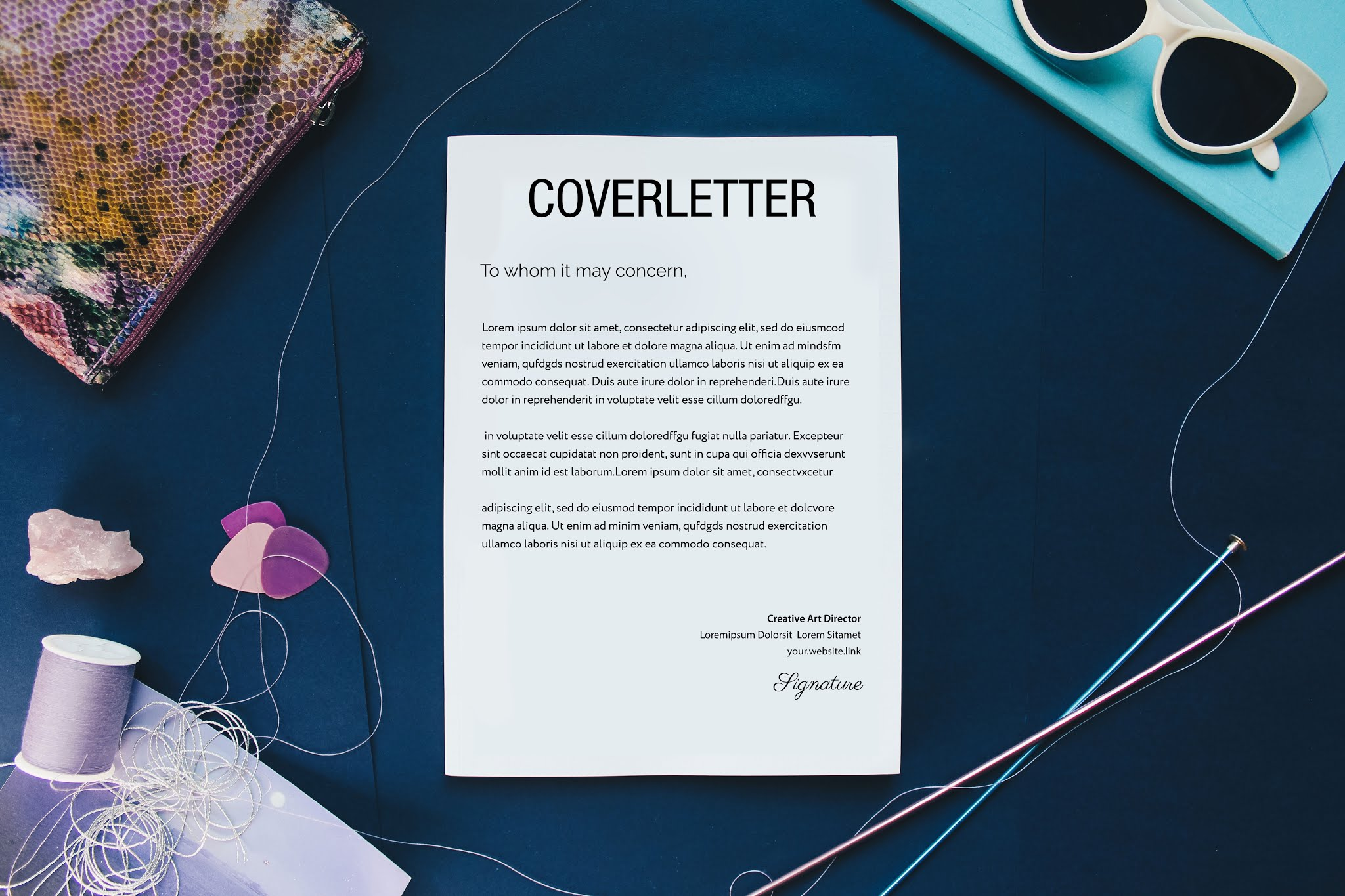 Cover Resume A Cover Letter Is As Important As The Resume Careerone Career Advice