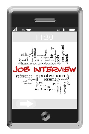 Tele Interviewer Resume masterlistforeignluxury