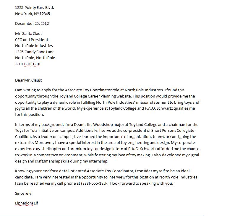 relocate cover letter