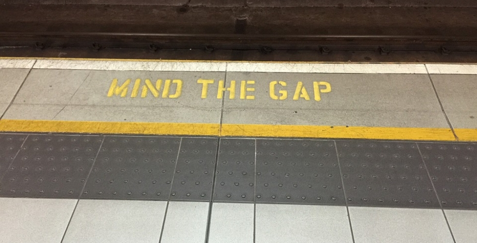 Addressing Employment Gaps on Your Resume - Career Resumes - gaps on resumes
