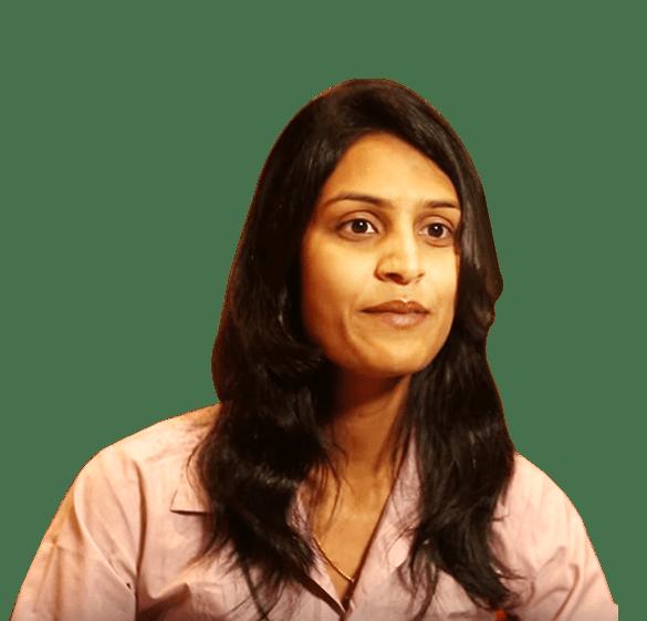 upload resume in hindalco