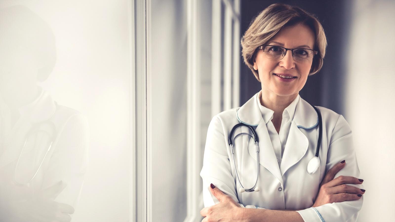 Physician Assistant Job Physician Assistant, OB/GYN \u2013 Per Diem at