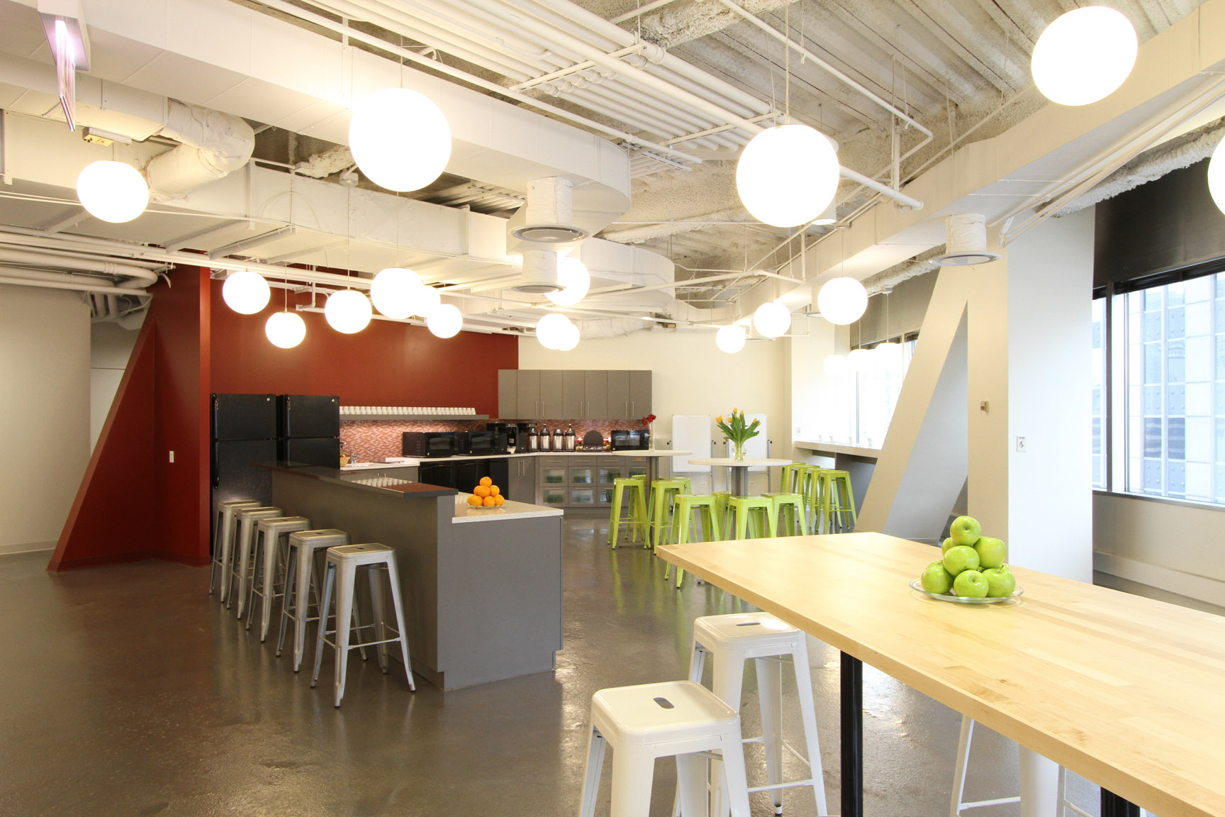 Kitchen Design Companies Chicago Mintel Offices Mintel Careers Why Work For Us Mintel
