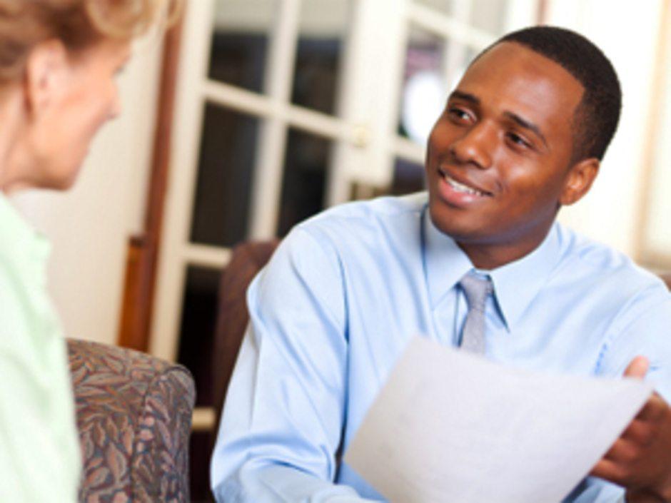 Five reasons why you don\u0027t have a job - Workopolis Blog