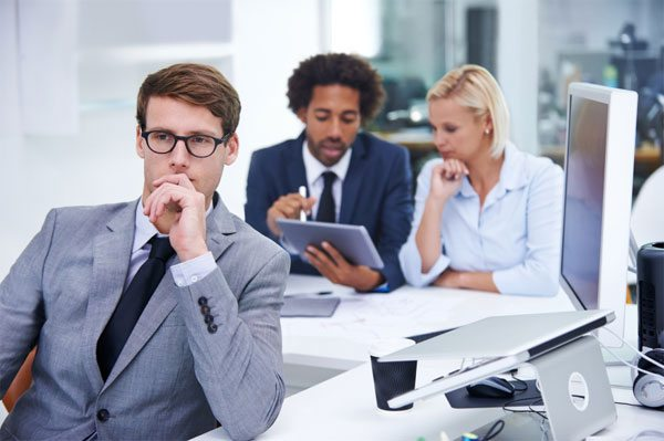 5 job interview secrets that employers don\u0027t tell candidates