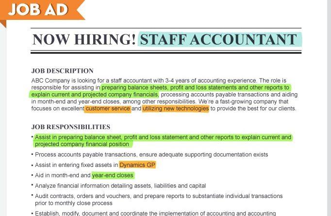 careerbuilder advanced resume search cv template free microsoft