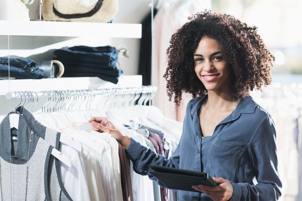 How to answer retail job interview questions - Workopolis Blog