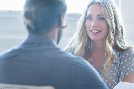 The 5 most common interview questions (and how to answer them like a