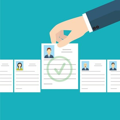 What to include on your resume to get an IT job - Workopolis Blog