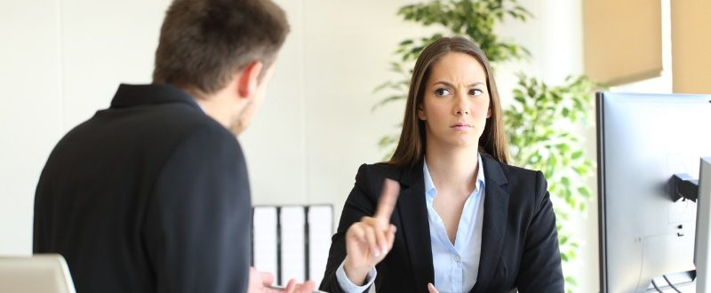 8 illegal interview questions you don\u0027t have to answer - Workopolis Blog