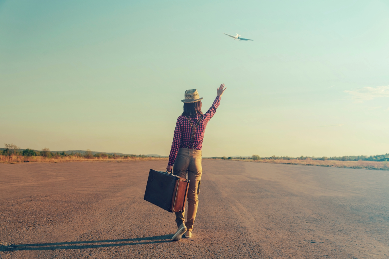 A Traveler Blog What Kind Of Travel Blog Should I Keep This Summer Jobs