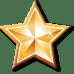 star accomplishment statements