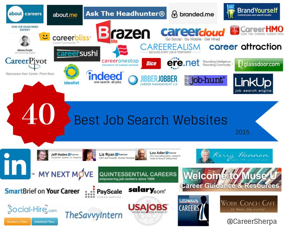 Job Sites In Usa - livmoore.tk