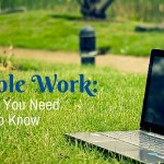 Flexible Work: What You Need To Know
