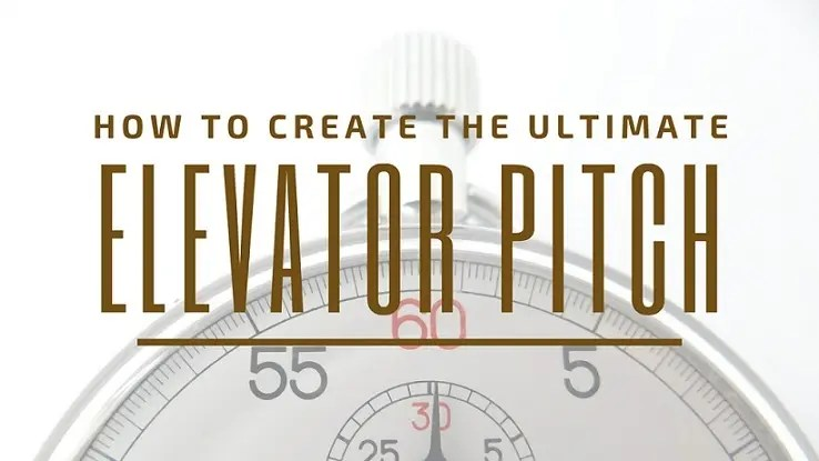 Best Elevator Pitch With Examples For Job Seekers \u2022 Career Sidekick - elevator pitch template