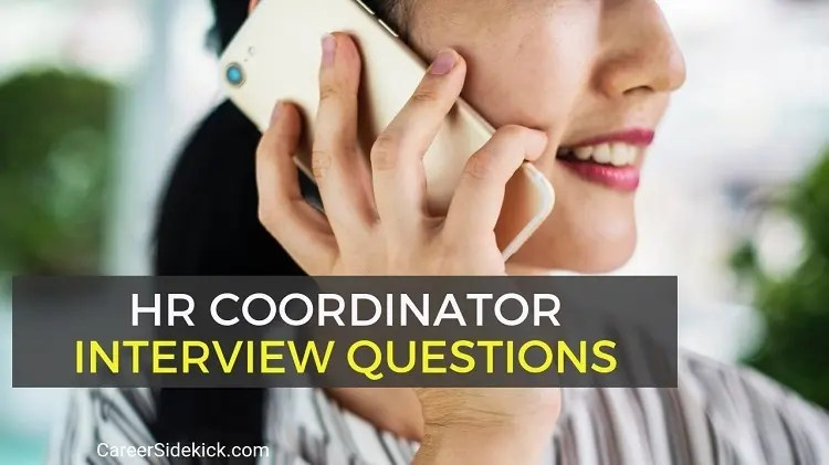 Interview Questions and Answers Archives \u2022 Career Sidekick