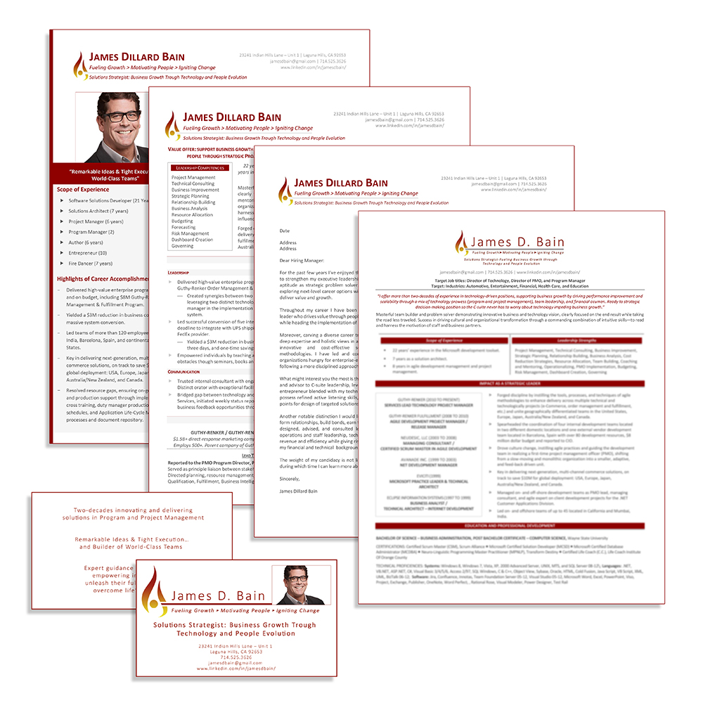 Build A Resume Career Services West Virginia University Top Executive Resume Service Authentic Resume Branding