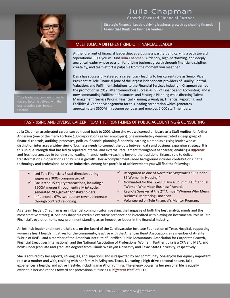 microsoft word biography template