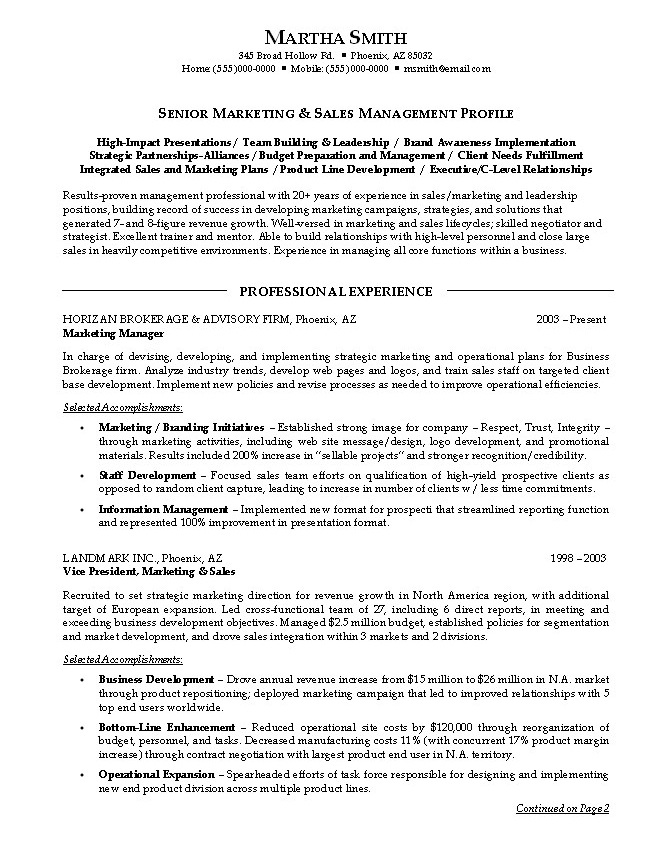 team work essay how to write papers about teamwork essay pdf  cheapest essay writers social work essay door to door s on cheapest essay writers social work