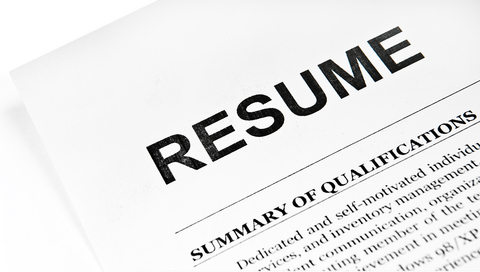 5 Things Your Resume Won\u0027t Do For You \u2013 Career Tipster \u2013 Career - your resume