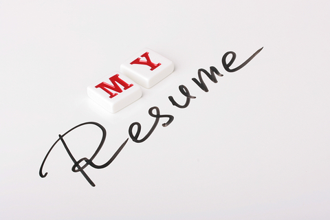 HOW TO Properly Name Your Resume \u2013 Career Tipster \u2013 Career - what to name your resume