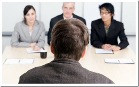 Preparing Yourself For the Unconventional Interview \u2013 Career Tipster