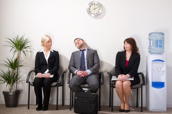 10 Things You Shouldn\u0027t Do in a Job Interview \u2013 Career Tipster