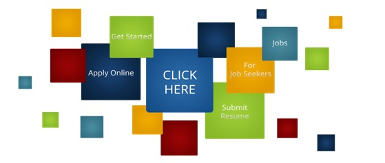 Tips for Getting Your Resume Past an Applicant Tracking System