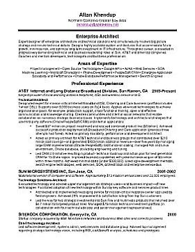 action words used in resumes professional resumes example online