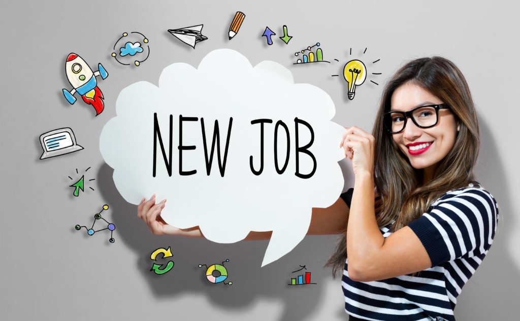 Best Job Search Sites and Why \u2014