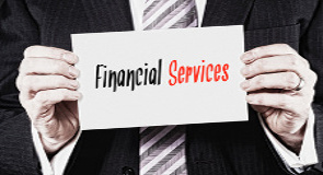 Cv Services Meath Cv Advice Archives Irishjobs Career Advice Financial Services Firm Acorn To Create 125 New Jobs