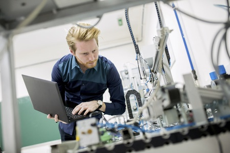 How To Change Careers As An Engineer CareerWise Recruitment - looking for a career change