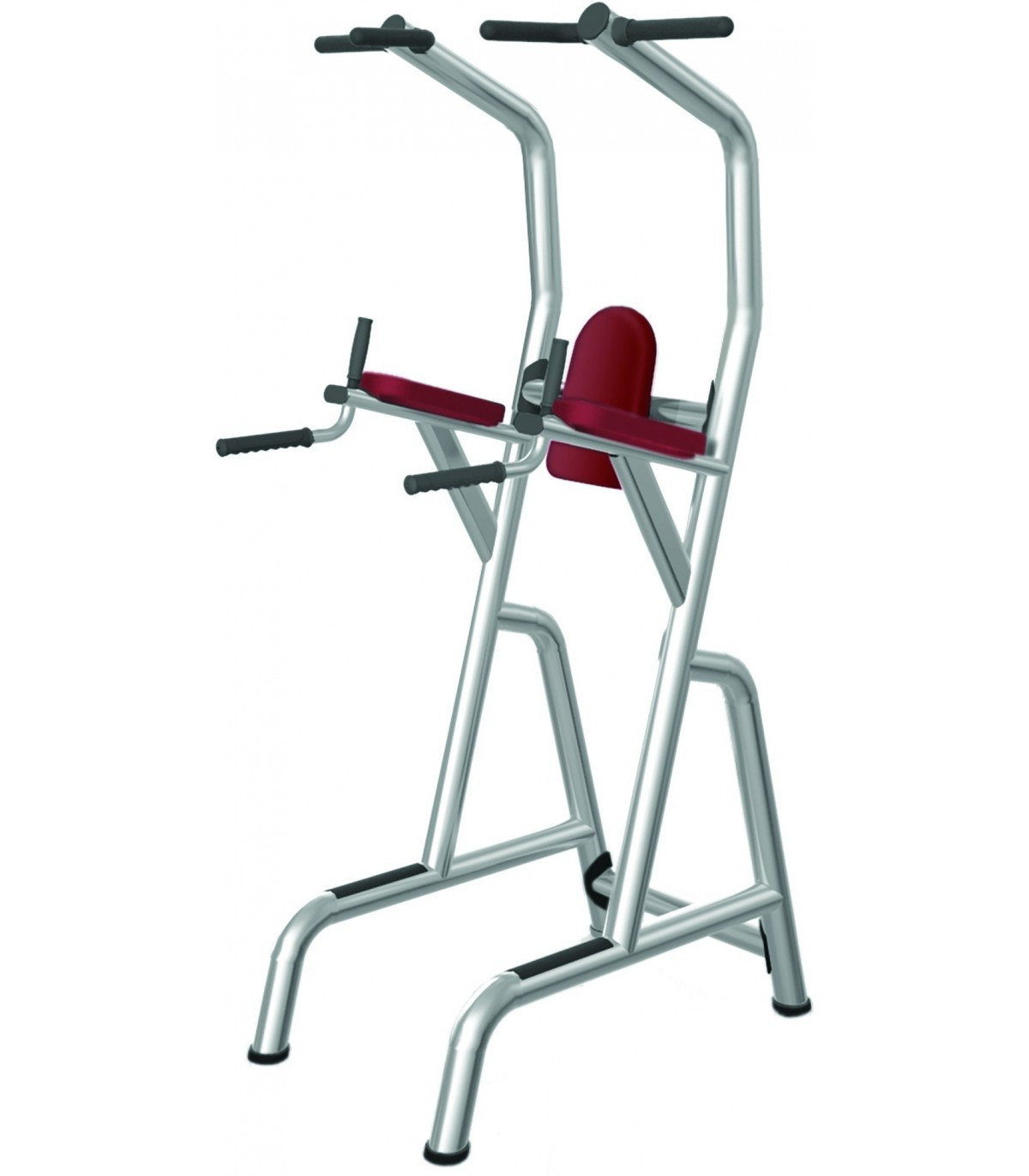 Achat Chaise Romaine Presse De Musculation Professionnelle Chaise Romaine Care Fitness