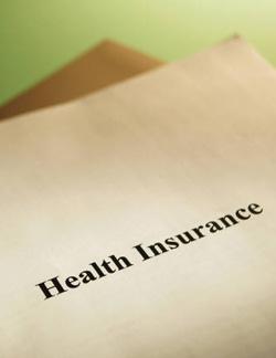 healthinsurance2