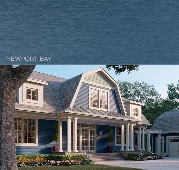 Mastic Home Exteriors Color Chart Flisol Home