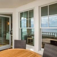 Andersen Windows, 400 Series: A New England Favorite ...