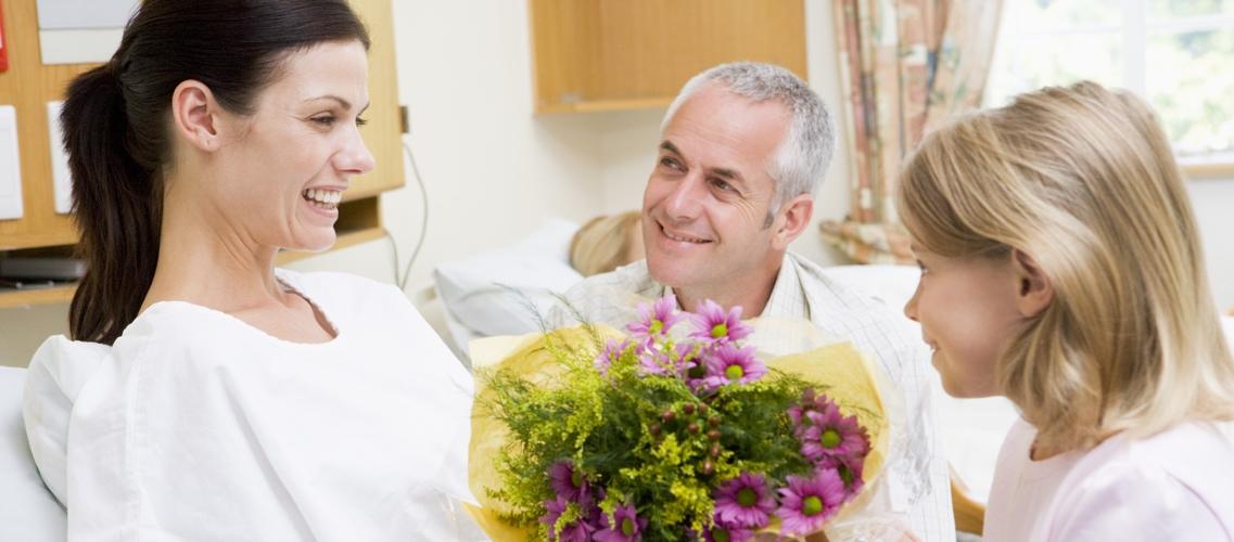 hospitalvisit-slider3
