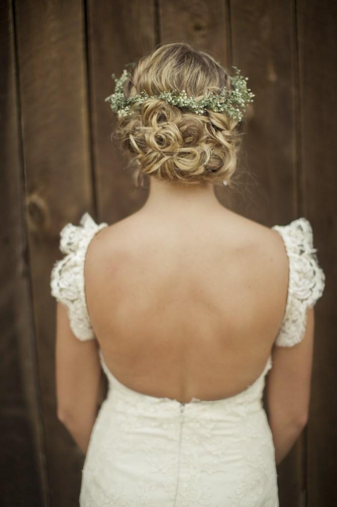 carrie hair
