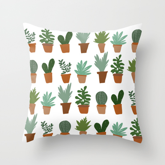 succulent_pillow