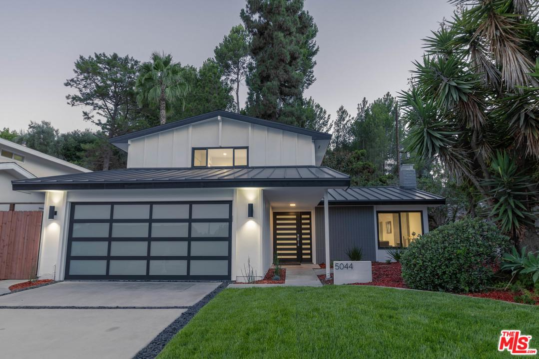 5044 Blackhorse Rd Rancho Palos Verdes Ca 90275 Carol