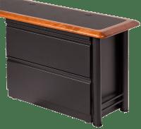 24 Unique File Cabinets Under Desk   yvotube.com