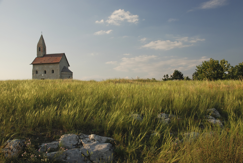 5 Things People Blame The Church For…But Shouldn't