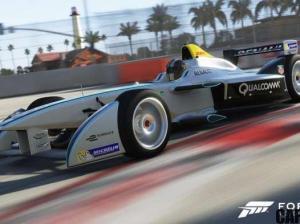 Spark-Renault SRT_01E in Forza Motorsport 5