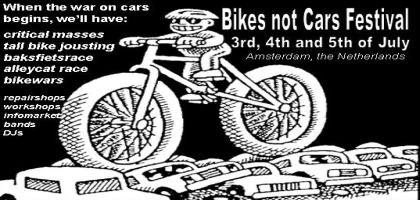 bikes-not-cars